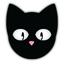 KittyIM