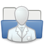 Clinica medical records manager