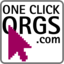 One Click Orgs