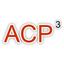 ACP3 CMS