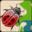 OpenFixMap