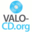 VALO-CD