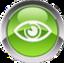 blackthorn-framework