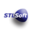 STLSoft C and C++ Libraries