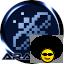 AFROS-update