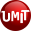 Umit Project