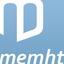 MemHT Portal