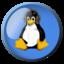 Linux-Wildo!