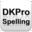 DKPro Spelling