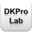 DKPro Lab
