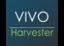 VIVO Harvester