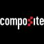 Composite C1 CMS