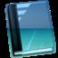 atoll-digital-library