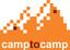 camptocamp-puppet-modules