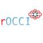 rOCCI - A Ruby OCCI Framework