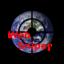 WebSniper