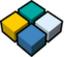 Okapi Framework