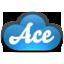 ACE - Ajax.org Cloud9 Editor