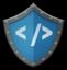 HTML Encrypter