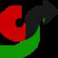gitter-codelabs