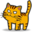 Taiga, the anime tracker
