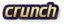 crunch/crnlib