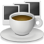 ristretto picture viewer