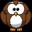KSC OwlMail