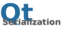 libQtSerialization