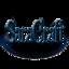 SaraCraft