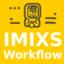 Imixs Workflow