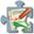 Federated Login Plugin for DokuWiki