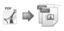 PDF to ImageField (Drupal)