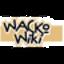 WackoWiki
