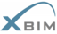 The xBim Toolkit