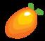 Mango Goal Organizer