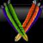 Apache Vysper