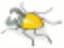 Randoop Netbeans Plugin