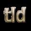 OpenTLD C++