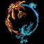 Ouroborus