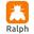 ralph-datacenter