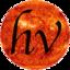 Helioviewer.org