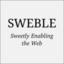 Sweble