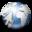 GNOME Web (Epiphany)