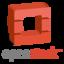 OpenStack Cinder
