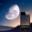 Stellarium for iPhone