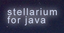 Stellarium for Java