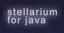 Stellarium for Java