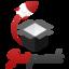 Jetpack JSON Serialization / Marshalling
