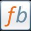 FileBot
